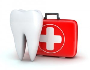 Emergency Dentist Arlington Heights, IL
