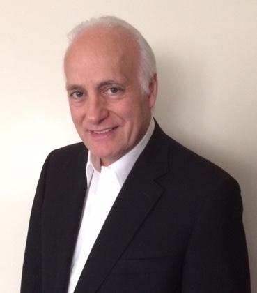 Dentist David Ruggio Northwest Dental Group